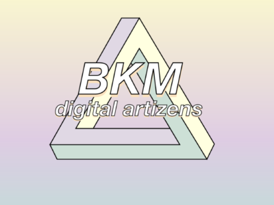BK Musuem: Digital Artizens Feminist Project